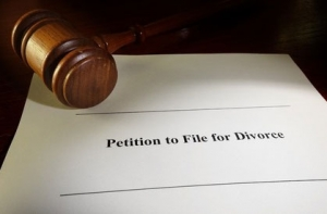 judkins-solicitors-divorce-petition-lawyers