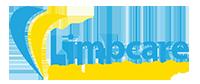 limbcare logo