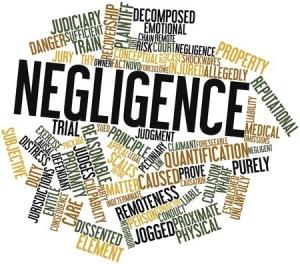 professional-medical-dental-negligence lawyer solicitor