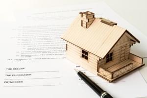 property converyancing solicitors