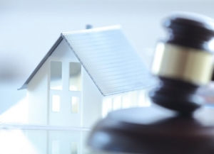 property-inheritance-probate-law-firm