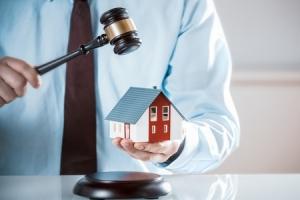 property lawyer hertford hertfordshire